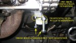 Timing chain tensioner installation copy.jpg