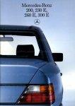 Restoring looks of aluminum trim   Mercedes-Benz Forum