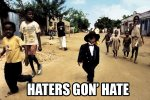 HATERS+GONNA+HATE.+CHECK+DAT_fb2482_3271490.jpg