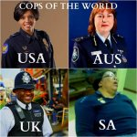 Cops of the world.jpg