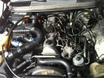 300D-300HP Build | Mercedes-Benz Forum