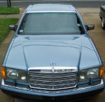 1989 420sel front and roof shot.jpg