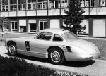 mbW194 300SL with chassis number 011. Racing prototype for the 1953 season. 10.jpg