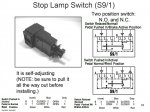 Stop-Lamp-Switch.jpg