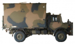 Unimog with shelter.PNG