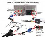 AM FM and DAB Antenna Cable Option C.jpg