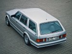 zender_mercedes-benz_500_set_3.jpeg