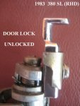 107 door lock open- copy.jpg