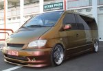 tuning_mercedes_vito_01_big.jpg
