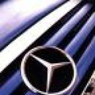Big immobilizer problem    Mercedes-Benz Forum