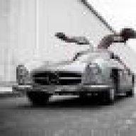 m103 Flywheel for Manual Trans Swap   Mercedes-Benz Forum