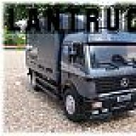 Beeping noise    ? | Mercedes-Benz Forum