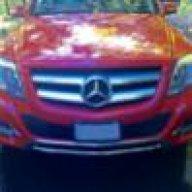 Illuminated Star DIY Install GLK   Mercedes-Benz Forum on