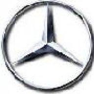 Throttle actuator diagrams, pin designation? | Mercedes-Benz