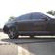 Adaptive headlights inoperative message  | Mercedes-Benz Forum