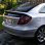 Requesting Fuse Panel Diagram 2002 C230k Coupe Mercedes Benz Forum
