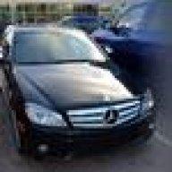 I fixed my auto trunk problem!! 2002 S500 | Mercedes-Benz Forum