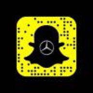 Alternator Mercedes W211 S211 E200 E220 E270 E280 CDI 200A
