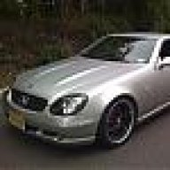 Help PLEASE! My car is jerking  | Mercedes-Benz Forum