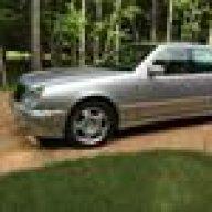 P0300 Code   Mercedes-Benz Forum