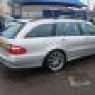 2007 vito egr valve problems | Mercedes-Benz Forum